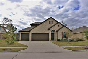 Property for sale at 211 Meadow Ridge Way, Clute,  Texas 77531