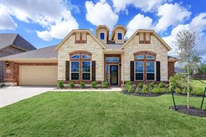 Property for sale at 216 Bentwater Lane, Clute,  Texas 77531