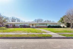 Property for sale at 1023 W 7th Street, Freeport,  Texas 77541