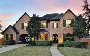 Property for sale at 12302 Baymeadow Court, Pearland,  Texas 77584
