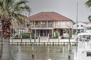 Property for sale at 76 Dolphin Lane, Freeport,  Texas 77541