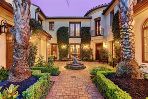 Property for sale at 15307 Vista Creek Court, Sugar Land,  Texas 77478