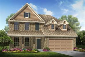 Property for sale at 715 Burr Oak, Richwood,  Texas 77531