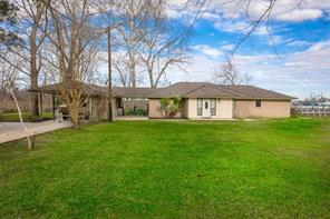 Property for sale at 385 Selkirk Drive, Bay City,  Texas 77414