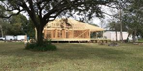 Property for sale at 208 N Shirley Street Street, Alvin,  Texas 77511
