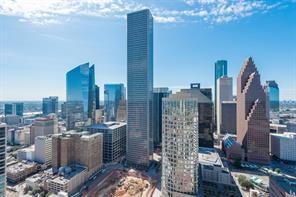 Property for sale at 777 Preston Street Unit: PENT-N, Houston,  Texas 77002