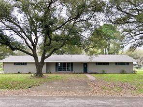 Property for sale at 2117 Laurel Street, Bay City,  Texas 77414