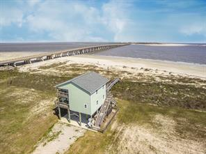Property for sale at 13230 Gulf Beach Drive Drive, Freeport,  Texas 77541