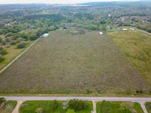 Property for sale at 8402 County Road 198, Alvin,  Texas 77511