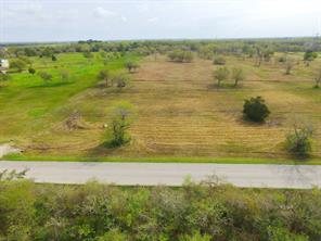 Property for sale at 0 My Road, Alvin,  Texas 77511