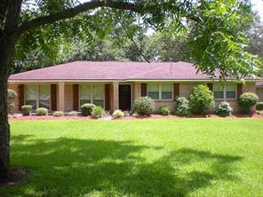 Property for sale at 1025 Sebesta Road, Angleton,  Texas 77515
