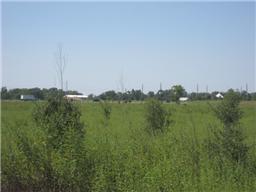 Property for sale at 0 Joerger, Rosenberg,  Texas 77471