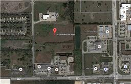 Property for sale at 2625 Hillhouse Road, Pearland,  Texas 77584