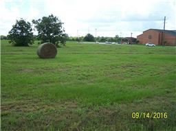 Property for sale at 00 Holmes Road, Richmond,  Texas 77406