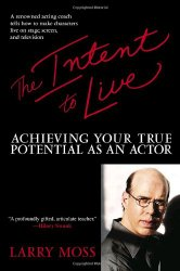 The Intent to Live