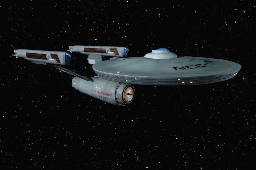 Star-Trek-Medicine