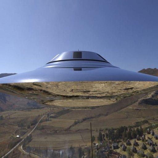 Element 115 - From Aliens To Interstellar Journey