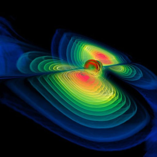 The Importance of Discovering Gravitational Waves