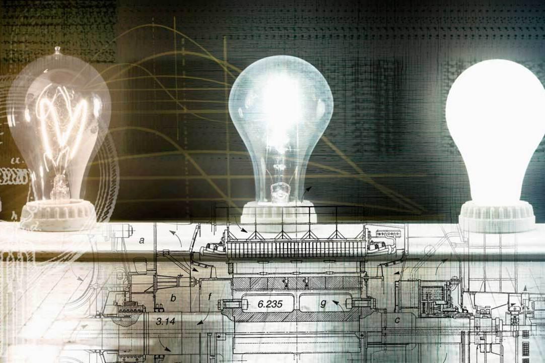 The Current War - Nikola Tesla vs Thomas Alva Edison 〈AC/DC〉