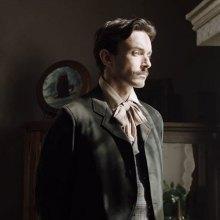 AC/DC - Nikola Tesla Vs Thomas Edison - The Clash Of Titans