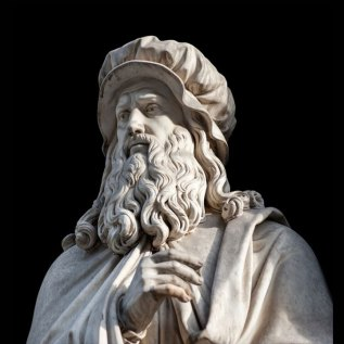 Secrets of Leonardo da Vinci | Genius, Codes, Mysteries and Theories