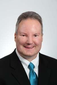 Kevin Fream Matrixforce CEO