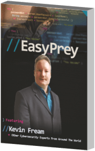 Easy Prey Amazon Best Seller