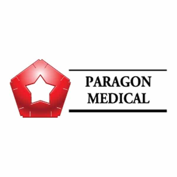 paragon medical logo a Matrix Integration client story