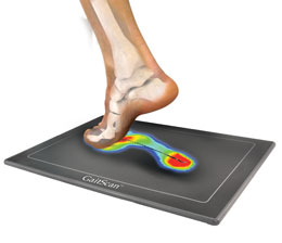 Custom Orthotics Toronto #2