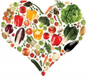 Nutritionist Toronto