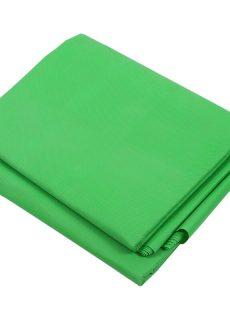 Photo-Green-Screen-chroma-key-10x20ft-3-x-6M-Background-Backdrop-Photographic (3)