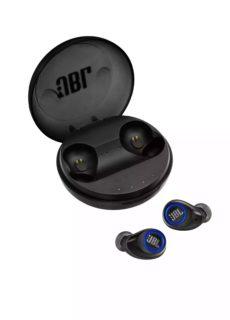 JBL-Free-X-True-Wireless-in-Ear-Headphone-Black-dablewpk-pakistan01