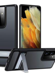 TORRAS-Samsung-Galaxy-S21-Ultra-Marsclimber-Black-in-pakistan-dablewpk1