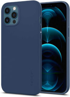12-pro-max-thin-fit-deep-blue-spigen.jpg