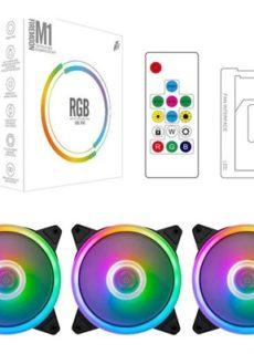 1st-player-m1-plus-rgb-3-fans-kit-galaxy.pk-1-1-1540-11450-220421083049.jpg