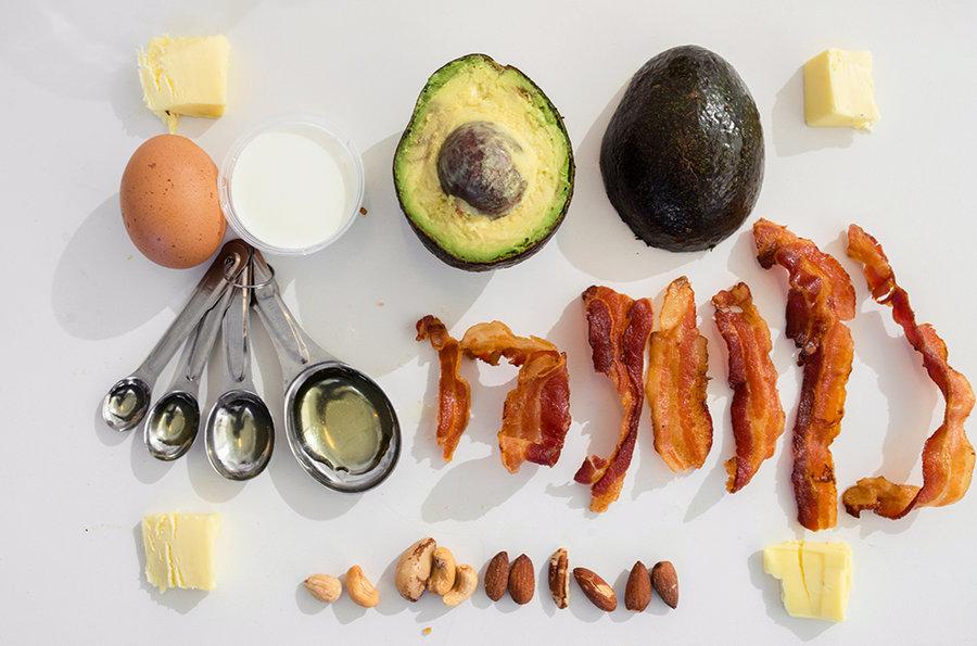 Hrana i evolucija – kako smo postali inteligentni?
