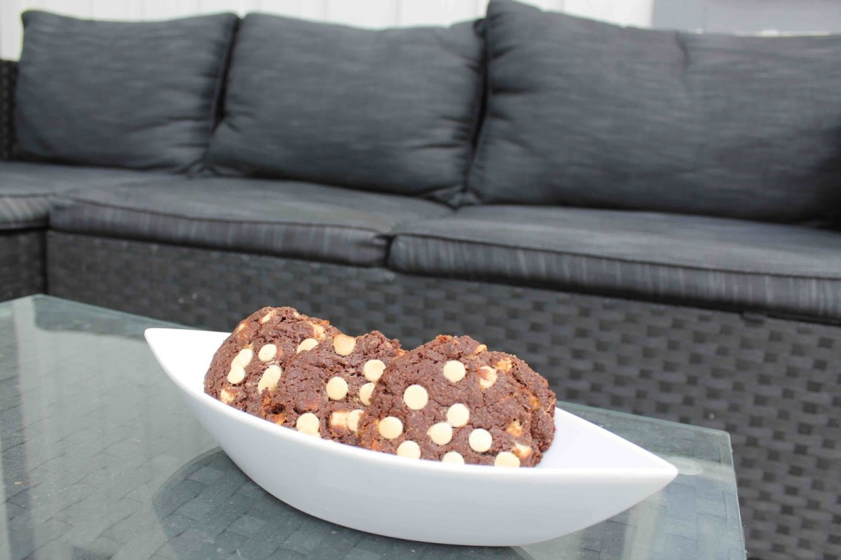 Subwaycookies