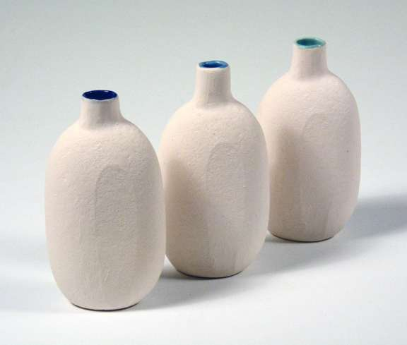sfw_Russell Stone Bottles Small