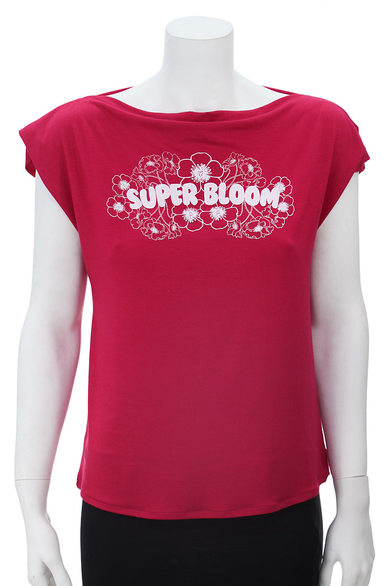 Superbloom T-Shirt