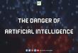 هل الذكاء الاصطناعي يشكل خطر على البشرية ؟