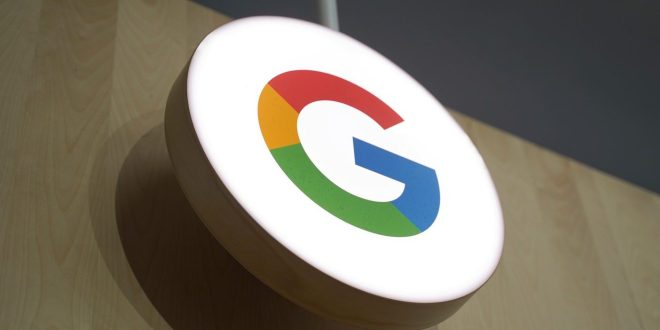 """يمكن لميزة """"همهمة البحث"""" الجديدة من Google اكتشاف الأغنية العالقة في ذهنك"""