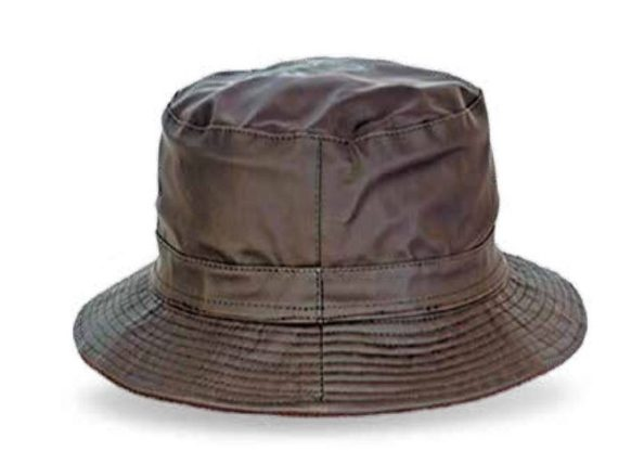 sombrero-impermeable-interior-polar