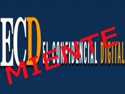 Nota del MATS ante la manipulación de El Confidencial Digital (ECD)