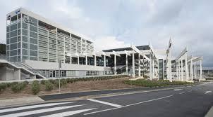 El precio por la gestión privatizada del Hospital de Burgos se vuelve a disparar