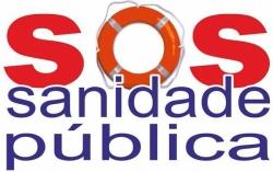 La sanidad pública gallega inicia una huelga de 24 horas contra las privatizaciones