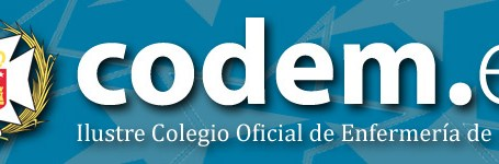 La polémica del Colegio de Enfermería de Madrid