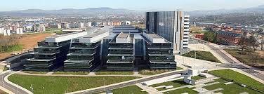 131.118 asturianos, en espera sanitaria