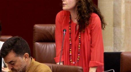 IU denuncia que la Junta privatiza la sanidad pública con los conciertos en la provincia gaditana