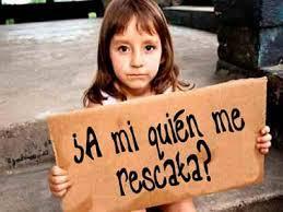 La pobreza durante la niñez es un obstáculo para controlar las emociones y el estrés