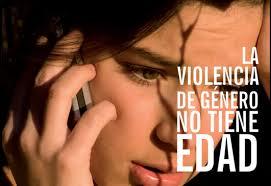 La violencia de género obliga a vigilar a varias adolescentes en Galicia